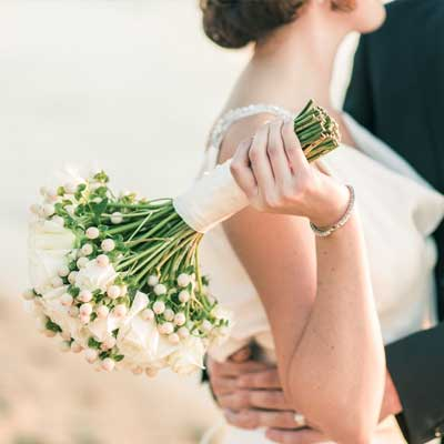 دغدغه های شیرین عروس ها