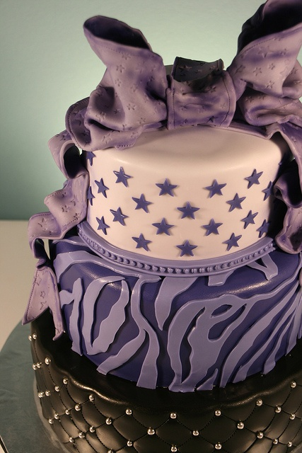 کیک 3