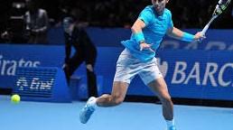 تنیس هرمزگان