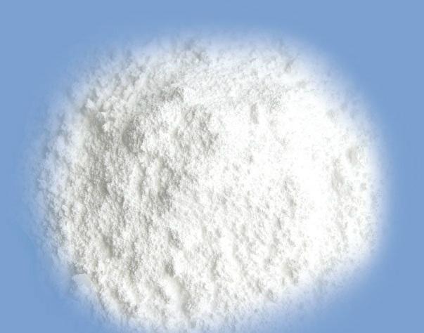 Alumina Nano Powder