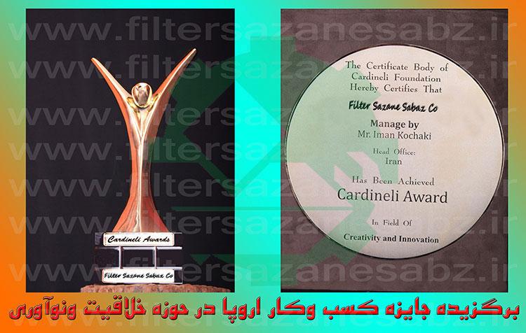 برگزیده-جایزه-کسب-و-کار-اروپا