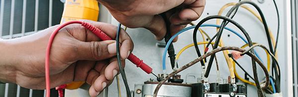 تعمیرات کولر گازی در شهر قدس