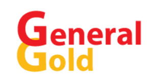 خدمات پس از فروش کولر گازی جنرال در شهر قدس